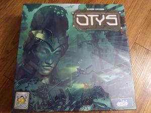 Otys Board Game for Sale in Phoenix, AZ