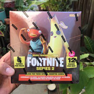 Fortnite Mega Box for Sale in San Jose, CA