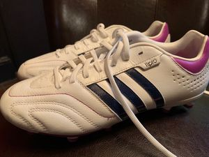 Adidas 11 Pro Inova Soccer Shoes for Sale in Pittsburgh, PA