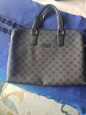 Falamoane purse for Sale in West McLean, VA