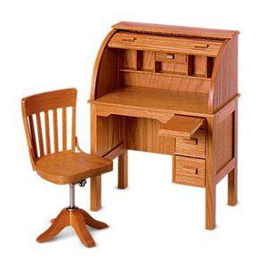 American Girl Doll Desk (kit's) for Sale in Verona, PA