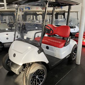 2018 YAMAHA G29 DRIVE 2 !!! for Sale in Miami, FL
