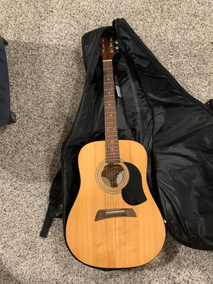 Guitar for Sale in Richboro, PA