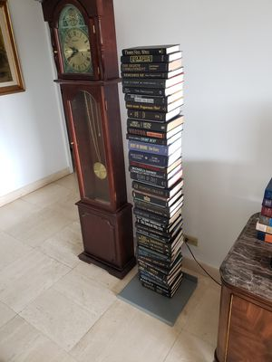 Two bookshelves for Sale in Miami Beach, FL