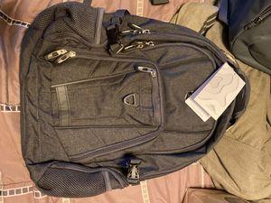 High Sierra waterproof laptop backpack for Sale in Boynton Beach, FL