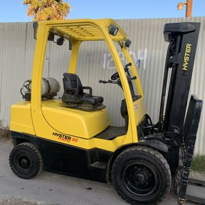 Forklift for Sale in Gardena, CA