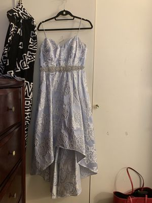 Prom dress for Sale in The Bronx, NY