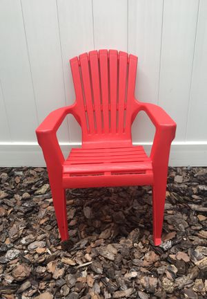 Lawn chair for child for Sale in Winter Garden, FL