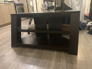 New And Used Furniture For Sale In Downey Ca Offerup
