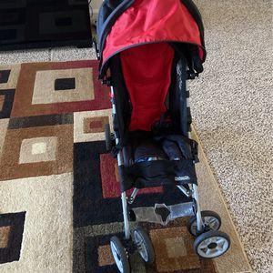 Kids Stroller for Sale in Kennesaw, GA