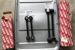 OEM Honda Accord Parts (3 different sets) for Sale in Ocoee, FL