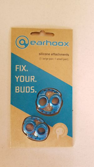 Earhoox for Sale in Pembroke Pines, FL