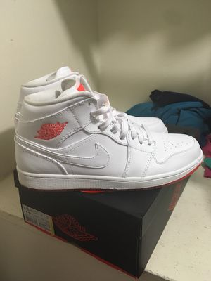 Jordan 1 for Sale in Orlando, FL