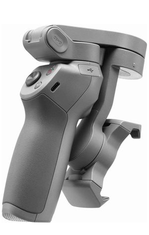 DJI Osmo mobile 3 Gimbal for Sale in Erie, PA