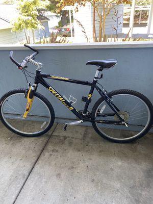Manitou Specialized Bike —200$ for Sale in Vallejo, CA
