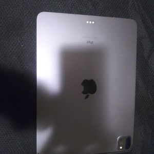 Apple ipad With Wireless Jelly Comb Keyboard & Mouse (Like New) for Sale in San Bernardino, CA