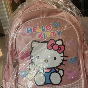 Hello Kitty Backpack for Sale in Compton, CA