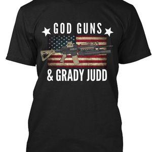 Grady Judd T-shirt for Sale in Lake Wales, FL