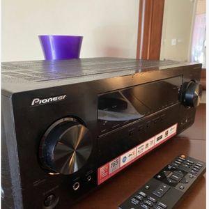 Pioneer VSX-832 for Sale in Atlanta, GA