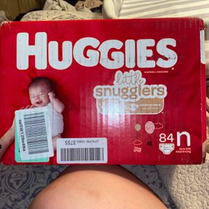 Diapers for Sale in Scottsdale, AZ