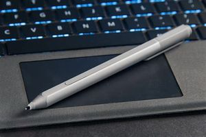 Surface pro pen for Sale in Hillsboro, OR