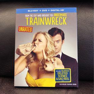 Trainwreck for Sale in Fairfax, VA