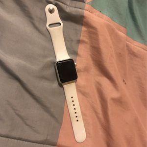 Apple Watch for Sale in Katy, TX