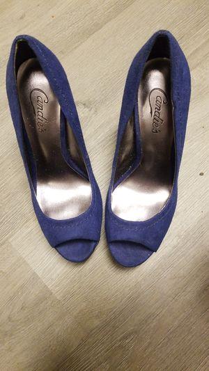 Heels for Sale in Philadelphia, PA