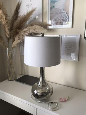 Decorative mercury Lamp for Sale in Tampa, FL