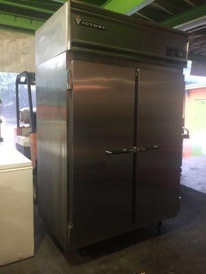 Victory Refrigerator for Sale in Miramar, FL