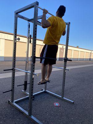 Gym for Sale in Avondale, AZ