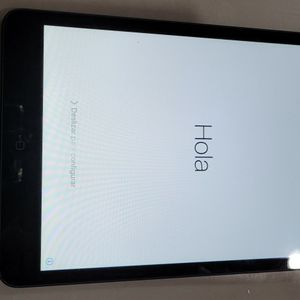 Ipad Mini 1 For Parts for Sale in Hanover Park, IL