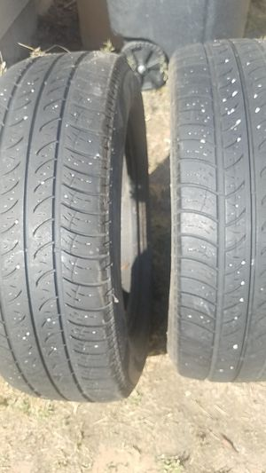 FREE TIRES for Sale in Colorado Springs, CO