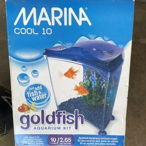 Fish Aquarium for Sale in Irvine, CA