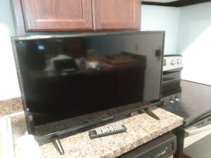 Proscan 32 inch LED TV for Sale in Seattle, WA