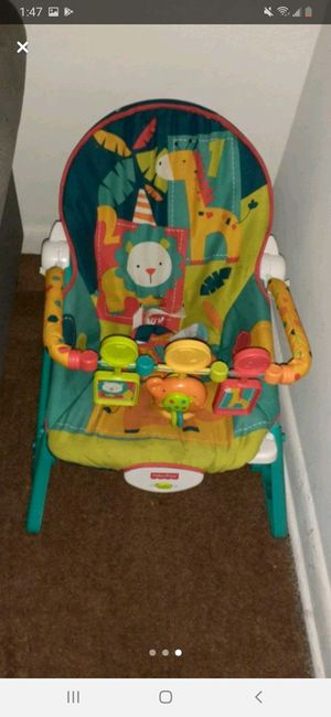 sion Diaper Changer Attached. Brand New Dressers. for Sale in Allentown, PA