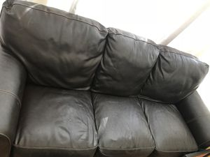 Couch w bed for Sale in Dallas, TX