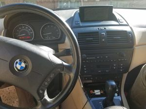 BMW X3 for Sale in Washington, DC