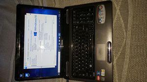 Toshiba satellite laptop for Sale in Las Vegas, NV