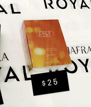 Perfume vesen for Sale in Nashville, TN
