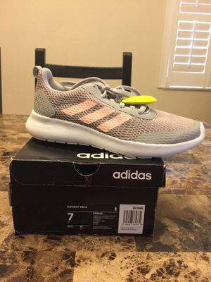 Women's Size 7 Sneakers for Sale in Lakeland, FL