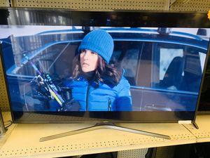 Samsung smart tv for Sale in Austin, TX
