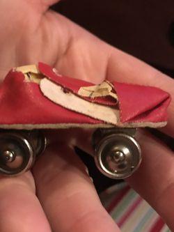 Antique Doll Roller Skates for Sale in Boring,  OR