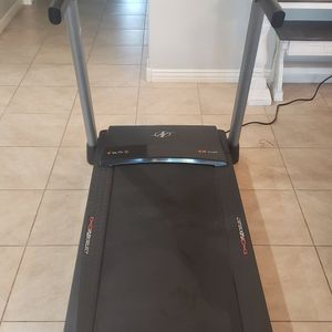 NordicTrack T 6.5 S Treadmill for Sale in Goodyear, AZ