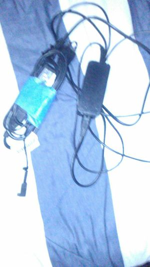Laptop charger/lenovo for Sale in Lynwood, CA