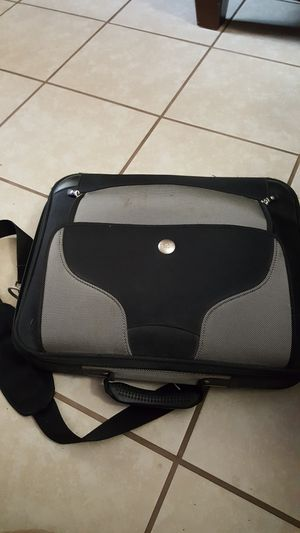 DELL laptop for Sale in Midland City, AL