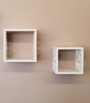 Wall Shelves for Sale in Tucker, GA