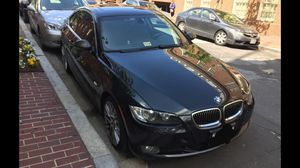 BMW 328xi Coupe 2008 for Sale in Falls Church, VA