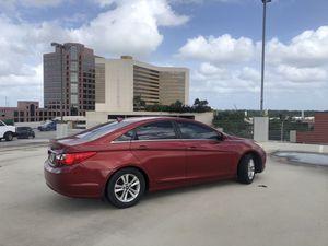 2012 Hyundai Sonata for Sale in Orlando, FL