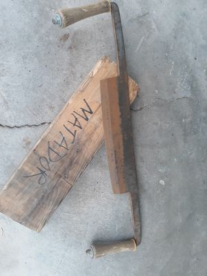 Wood carving tool $50 or best offer for Sale in Delta, CO